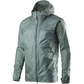 Houdini M's Come Along Jacket storm green